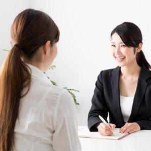 転職のプロに相談!登録販売者の人材紹介会社を利用するメリット
