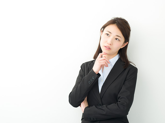 登録販売者の離職率とは?長く働き続けられる職場を見つける方法