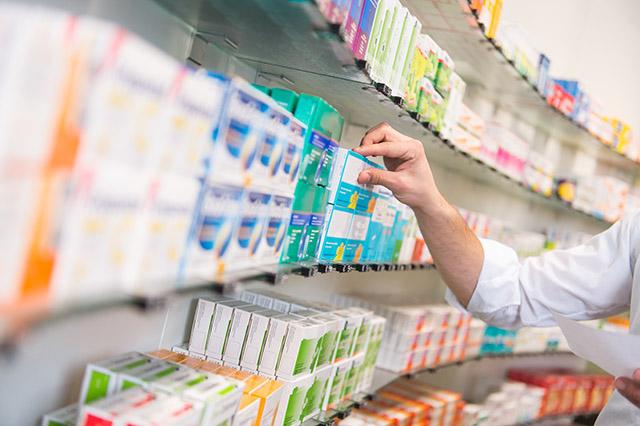 登録販売者と薬剤師の違いって何?ベスト回答はコレ!